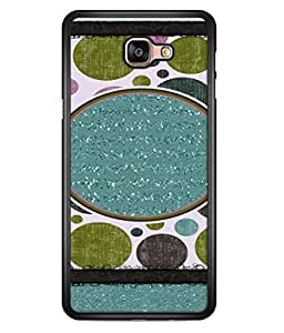 Fuson Designer Back Case Cover for Samsung Galaxy A9 (2016) :: Samsung Galaxy A9 Pro (2016) (Hearts Spades Coffee Red Love )