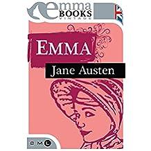 Emma (English Edition)