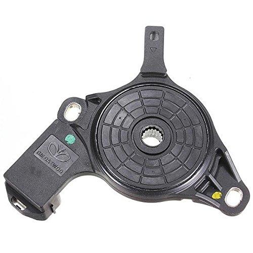 moppi-sensor-de-rango-de-transmisian-para-forenza-suzuki-reno-04-08