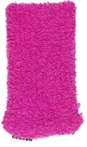Trendz Universal Smartphone Handysocke - pink