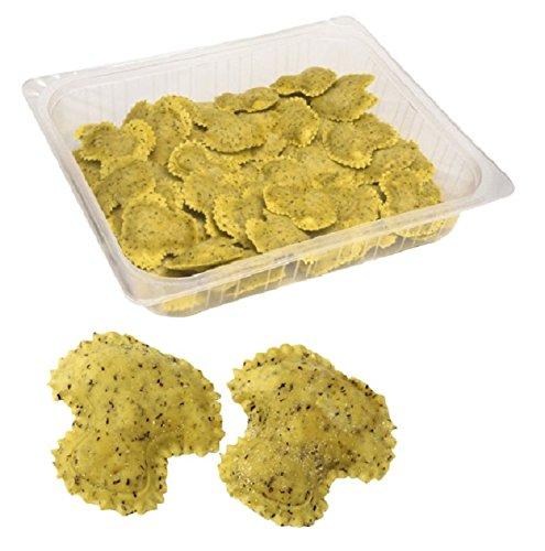 pastai-pasta-fresca-i-funghetti-ravioli-al-grano-saraceno-con-funghi-porcini-250gr