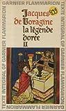 Garnier Flammarion 01/01/1967