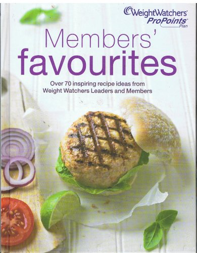 weightwatchers-propoints-plan-members-favourites-cookbook-2012