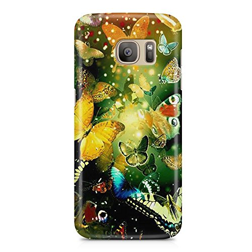 butterfly-group-heavenly-beautiful-flying-coloured-insect-moth-phone-case-for-samsung-s7-edge