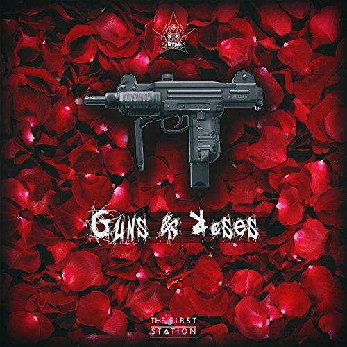 Guns & Roses -