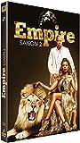 Empire - Saison 2 [Import italien]