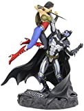 Injustice: Gods Among Us - Collector's Edition