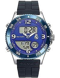 89f9e36bb35cb Reloj Oficial Real Madrid Niño RMD0014-35
