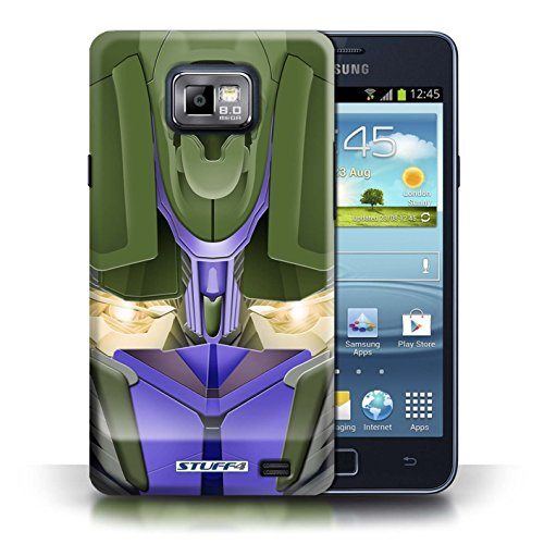 hard-back-printed-funda-para-robots-collection-for-use-with-color-plastico-opta-bot-blue-samsung-gal
