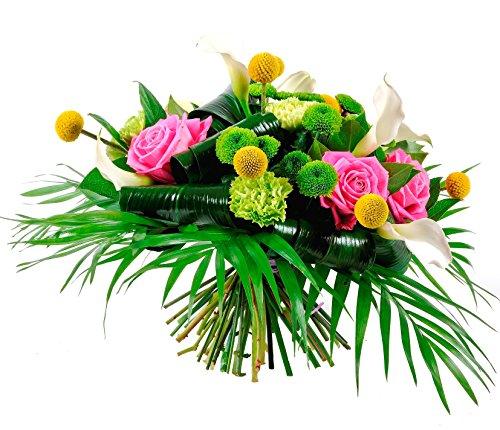 Bouquet Fantaisie