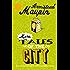 More Tales Of The City: Tales of the City 2 (Tales of the City Series)