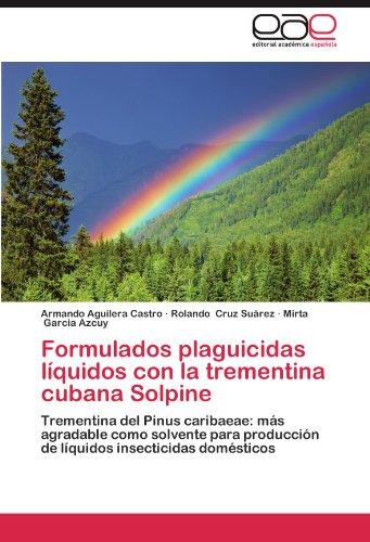 formulados-plaguicidas-liquidos-con-la-trementina-cubana-solpine