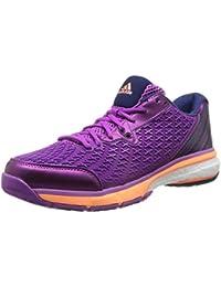 Adidas B40808, Volleyball Femme
