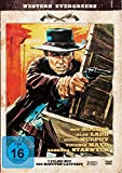 Western Evergreens [3 DVDs]
