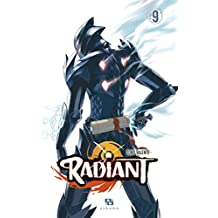 Radiant, Tome 9 :