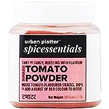 #6: Urban Platter Dehydrated Tomato Powder, 200g