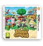 GIOCO 3DS ANIMAL CROSSING