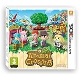 Animal Crossing: New Leaf [PEGI]