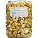 Les Gourmandises de Sophie Pop Corn Caramel (160 g x ) 640g
