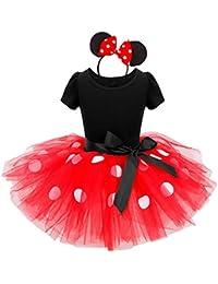 Minnie Maus Dating-Kleid kleiden sich Spiele Australische russische Dating-Seiten