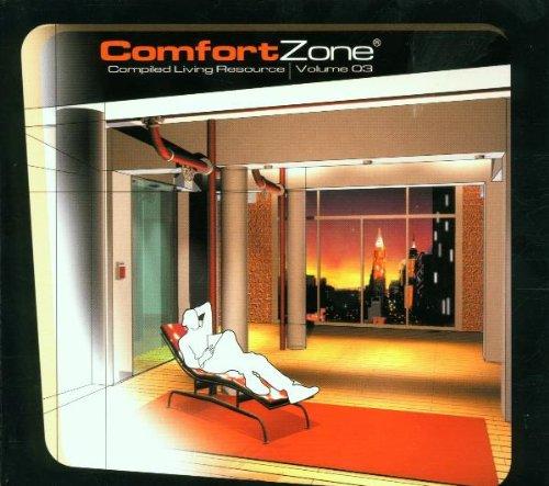 comfort-zone-vol3-import-anglais