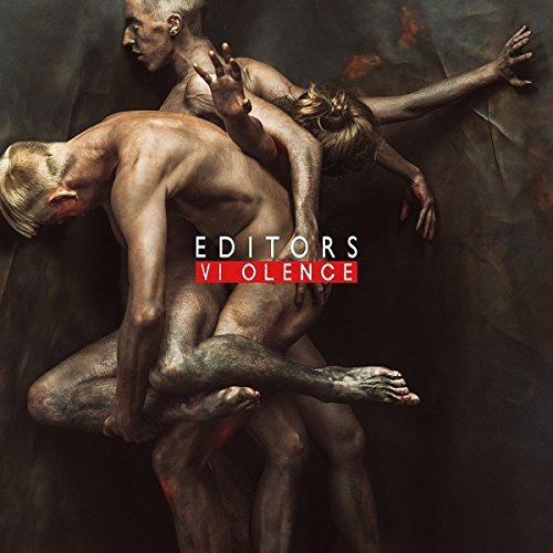 Violence (Lp+Mp3) [Vinyl LP]