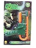 The Gun Green Gas Hornet