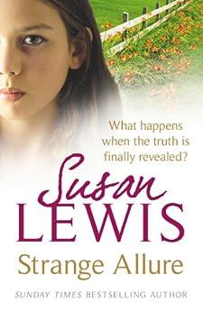 Strange Allure by [Lewis, Susan]