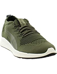 ca8014cd61f7fe Amazon.it  Puma - Puma   Scarpe  Scarpe e borse