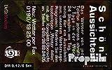 BRD (BR.Deutschland) S240 S 02/96 1996 DETE-Medien (Telefonkarten für Sammler)
