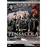 PENSACOLA: WINGS OF GOLD - SERIES 1 [NON-USA Format / Import / Region 2 / PAL]