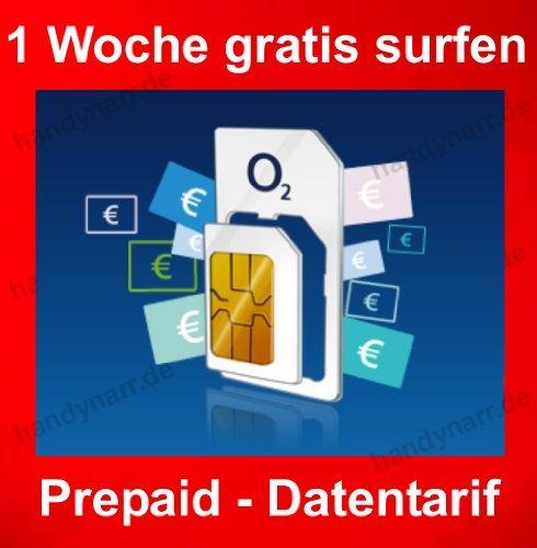 o2-go-prepaid-surf-sim-karte-inkl-7-tage-gratis-surfen-als-normale-oder-micro-sim-nutzbar-von-telefo
