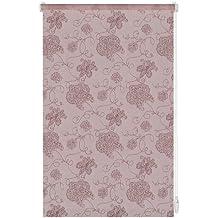 Gardinia 33311 Easyfix - Estor (90x210 cm), color rosa