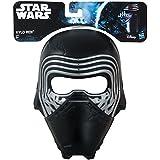 Hasbro Star Wars Kylo Ren Maske für Kinder-Kostüm