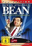 Bean Der ultimative Katastrophenfilm kostenlos online stream