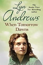 When Tomorrow Dawns