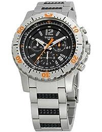 Traser p6602r530s01–Reloj de pulsera de hombre