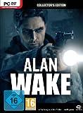 Alan Wake - Collector's Edition - [PC]