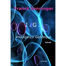 I.G. Intelligence Génétique