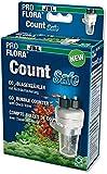 JBL ProFlora Count Safe 2compte-bulle Co ₂ para acuariofilia
