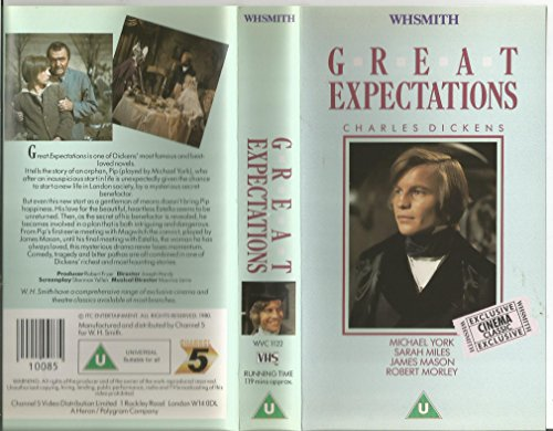 great-expectations-vhs