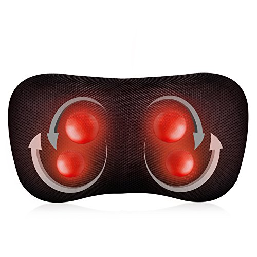 marnur-neck-massager-pillow-with-heat-shiatsu-back-massager-kneading-massage-therapy-for-car-office-