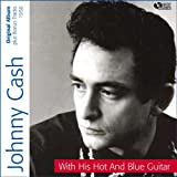 With His Hot and Blue Guitar (Original Albums Plus Bonus Tracks)