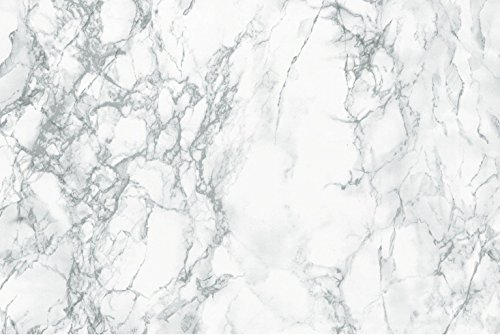 hornschuch-haftpapier-motiv-marmor-grau-45cm-x-15m