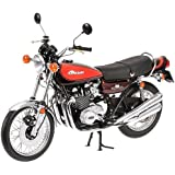 Minichamps - Maqueta de motocicleta escala 1:6 (62164300)