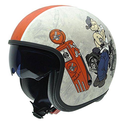 nzi-rolling-biker-by-popeye-motorradhelm-abbildung-von-popeye-60-61