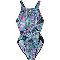 Adidas Women's XTR 1PC Swimwear