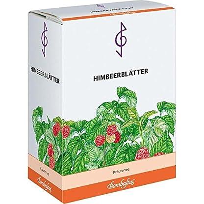 Himbeerbltter-Tee-110-g