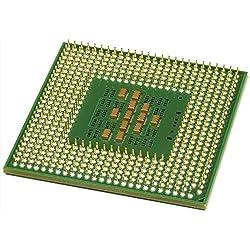 HP 410613-001 Intel Dual Core Pentium D 930 mainstream processor - 3.0GHz Presler 800MHz front side bus 4MB Level-2 cache 2MB per core socket LGA775