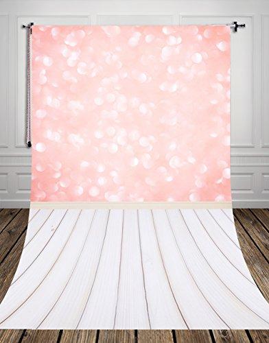 5x7ft15x22m-rose-papier-peint-avec-plancher-de-bois-photo-studio-fond-toile-de-fond-en-mince-vinyle-